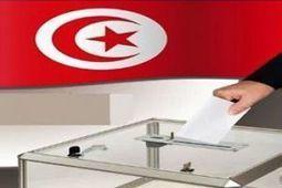 L'ANC recommande d'accélérer l'examen en commission de la ... - Agence Tunis Afrique Presse   Tunisie et politique   Scoop.it