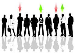 Coaching Sistémico: Adaptación y adaptabilidad con el entorno | AgoraDocentes | Scoop.it