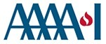 The American Academy of Allergy Asthma and Immunology | AAAAI | WMS Health Grades 7 & 8 | Scoop.it