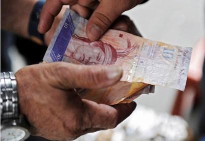 Crece inversión en Latinoamérica | Ciudades Latinoamericanas | Scoop.it