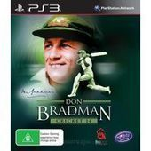 Buy Don Bradman Cricket 14 PS3 Game at lowest price | Infibeam Online Shopping | Scoop.it