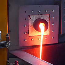 Plasma Gasification Company Purchases Metal Powder Plant for 3D Printing - 3D Printing Industry   3D Printing   Scoop.it