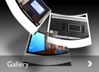 Audio Visual Installation offered by i.Life Solutions | Home Cinema Installations | Scoop.it
