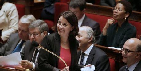 Logement : l'Assemblée vote le recours aux ordonnances | Immobilier | Scoop.it