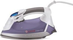 Best Steam Iron Reviews 2016 by IronsExpert | Blossoms' | Scoop.it