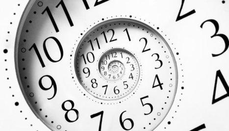 The Secret to Time Management | Efficacité au quotidien | Scoop.it