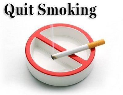 (AR, EN) Most effective ways to stop smoking / أكثر طرق ترك التدخين نجاحاً | Fadi Ridouan (medtransacademy.com) | 1001 Glossaries, dictionaries, resources | Scoop.it