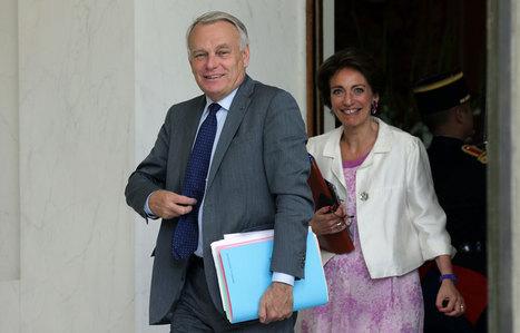 Retraites : le casse-tête de la pénibilité - leJDD.fr | Métiers du social et médico-social | Scoop.it