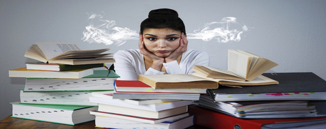 How to Communicate During Times of Stress | New Leadership | Scoop.it