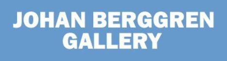 JOHAN BERGGREN GALLERY | My Contemporary Art | Scoop.it