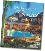 Southwest florida pool builders | Fountain  poolswf | Scoop.it