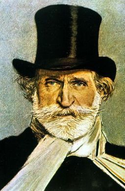 Un hombre de acción   Arte, Literatura, Música, Cine, Historia...   Scoop.it