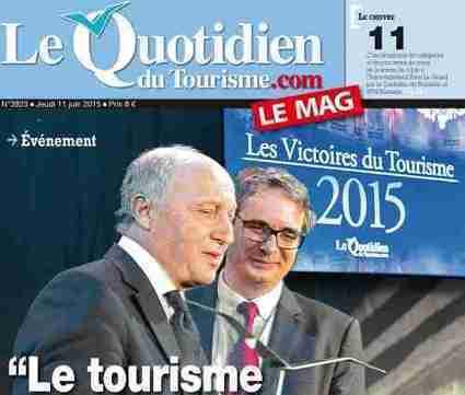 France : Presque un Français sur deux cuisine durant ses vacances pour limiter les dépenses | Food News | Scoop.it