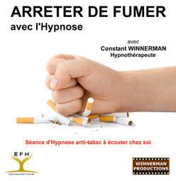 arreter de fumer par hypnose Archives - Ecole Française d'Hypnose   La clairvoyance du cote de telephone demeure en plein envolee   Scoop.it