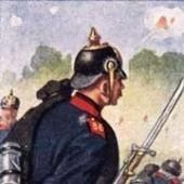 OLD ENGLISH: Battle of Brunanburh Poem (937 AD) | History Stuff ... | History | Scoop.it