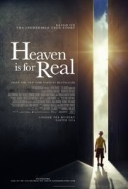Watch Heaven Is for Real movie online | Download Heaven Is for Real movie | Watch Movies Online Free Without Downloading Or Signing Up Or Paying | Scoop.it