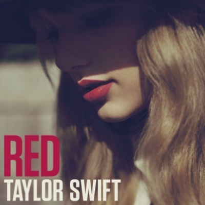 Why Taylor Swift's 'Red' is Absent From Subscription Services | Music business | Scoop.it