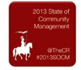 Community Management 2013: uno stato dell'arte - Le Aziende InVisibili   e-nable social organization   Scoop.it