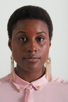 Issa Rae | Mixed American Life | Scoop.it