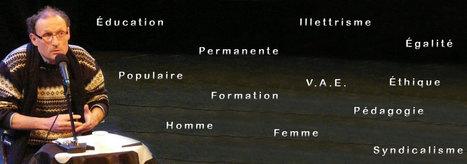 L'avenir radieux de l'ingénierie | Hugues Lenoir | Formation : ingénierie pédagogique et animation | Scoop.it