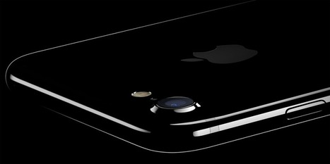 Latest Strategy Analytics data shows Apple captured record 91% of smartphone industry profits during Q3   iPhone Marketing   Scoop.it