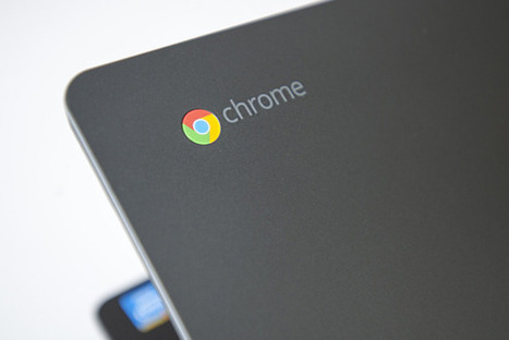 Chromebooks beyond the cloud: Everything Chromebooks can do offline | Edtech PK-12 | Scoop.it