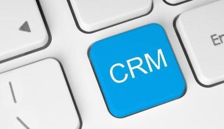 Why CRM should focus on Little Data, not Big Data | MyCustomer | Holistic Marketing - Why Everything Matters | Scoop.it