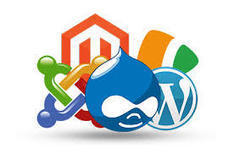 Enrichir les contenus de son CMS avec le HTML 5 | Collection d'outils : Web 2.0, libres, gratuits et autres... | Scoop.it