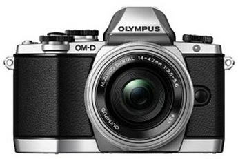 Olympus OMD E-M10 Review | siaargroup.blogspot.com | Scoop.it