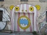 La Grèce qui entreprend | Economie Responsable et Consommation Collaborative | Scoop.it