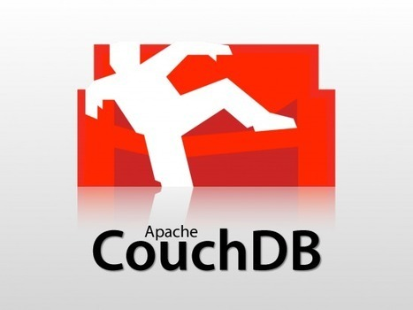 Importing data into CouchDB – Java, Ruby and Erlang way | benhmidan | Scoop.it