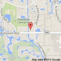 Real Local Pages, 8751 West Broward Boulevard, Plantation, FL, 33324 | Real Local Pages | Scoop.it