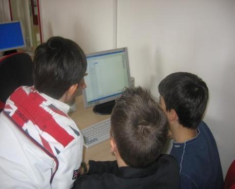 L'Italia apre al codice contro il cyber bullismo - ITespresso.it | Problemi di Apprendimento, Disturbi Comportamentali | Scoop.it