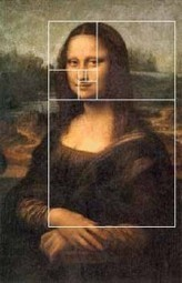 Digging Deeper into the Golden Ratio | JOIN SCOOP.IT AND FOLLOW ME ON SCOOP.IT | Scoop.it