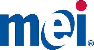 Témoignage- MEI Group- Formation Triz Basic le 15.10.2013 à Genève | Innovation Management with TRIZ | Scoop.it