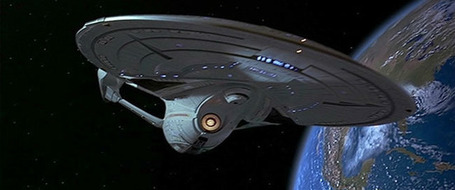 Vulbus Incognita: USS Honorius - Star Trek | Vulbus Incognita Magazine | Scoop.it