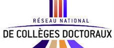 Colloque Interdisciplinaire sur le Doctorat – Colloque International sur le Doctorat | Doctorate-Career | Scoop.it