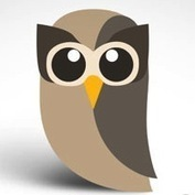 Ultimate HootSuite Guide | Social Media Today | All about Web | Scoop.it
