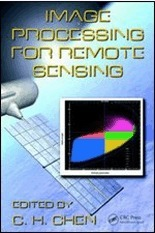 Image Processing for Remote Sensing free ebook All Free Download Ebooks | DmitryS-topic | Scoop.it