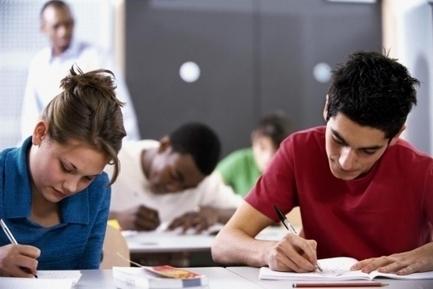 Des difficultés en rédaction ? 5 conseils pour mieux écrire - L'Etudiant Educpros | élèves en difficultés | Scoop.it