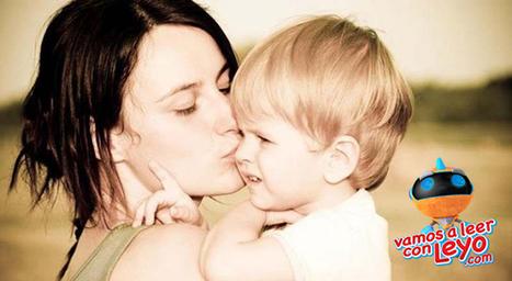 Un buen desarrollo de la afectividad crea seres humanos seguros   Psicología General   Scoop.it