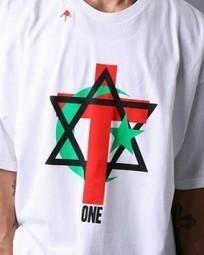 RocaWear T Shirt | urban clothing | Scoop.it