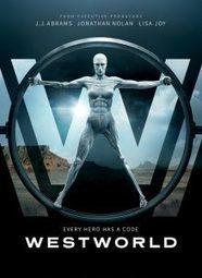 Westworld 1. Sezon 10. Bölüm Türkçe Altyazı HD Full izle | ilkfullfilmizle | Scoop.it
