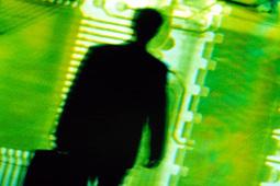 Les mémoires flash au coeur d'une affaire d'espionnage industriel | Geeks | Scoop.it