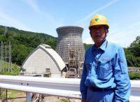 [Eng] Les zones sujettes aux catastrophes lorgnent sur l'énergie géothermique    Japan Today   Japon : séisme, tsunami & conséquences   Scoop.it