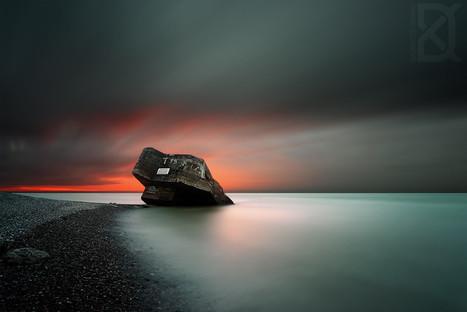 Ray of hope by David Keochkerian   Reflejos   Scoop.it