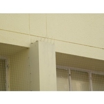 Anti Pigeon & Bird Control Spikes in India - ReachNettings.Com | Reach Netting solutions | Scoop.it