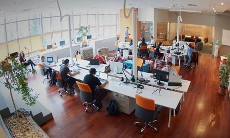 Trust Barometer 2016: Employees as Brand Ambassadors | Human Capital & Business Trends | Scoop.it