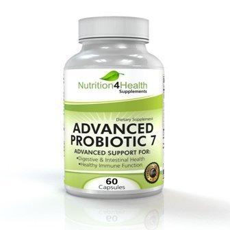 probiotic supplement | Milk Thistle Extract | Scoop.it