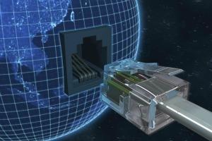 Les télécommunications accusées de vouloir s'approprier le Net (Euractiv) | Réseaux et infrastructures numériques | Scoop.it